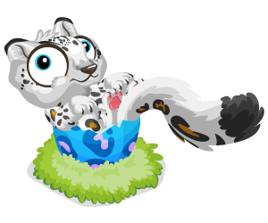 File:Snowleopard baby@2x.png