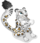 File:Dino-snowleopard-s4-sit@2x.png