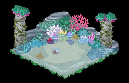Habitat premium coralreef@2x