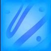 N4 blue