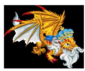 Kingdragon adult@2x
