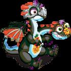 Dino-spookytwoheadeddragon-s3-sit@2x