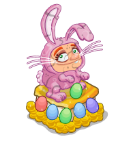 Decoration easterbunnyregina@2x