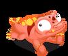 Firestrgosaurus baby@2x