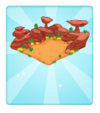 Icons boosterpack valor tier1desert@2x