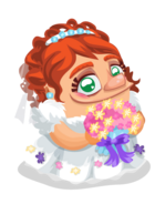 Goals objective weddingregina@2x