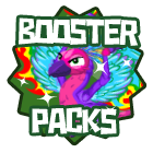 HUD boosterPacks1217 icon@2x