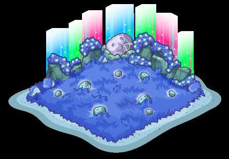 Habitat bingo shootingstar@2x