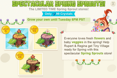 Modals springSprouts 038@2x
