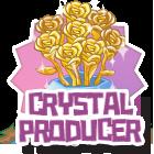 HUD CrystalRoseBouquet icon@2x