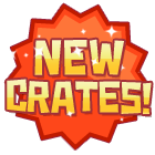 HUD icon newCrates@2x