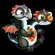 Dino-spookytwoheadeddragon-s2-sit@2x