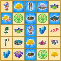 Bingo board 3