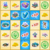 Feb bingo 10
