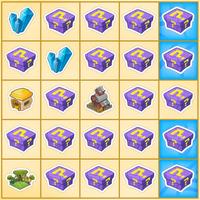 Starfall Bingo MysteryBoard