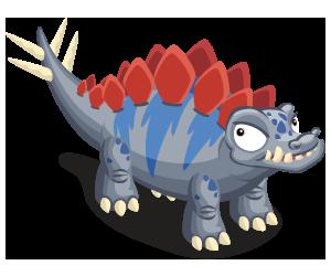File:Stegosaurus adult@2x.png