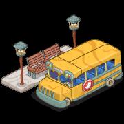 Decoration schoolbus yellow2 thumbnail@2x