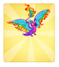 Icons boosterpack rainbowphoenix@2x