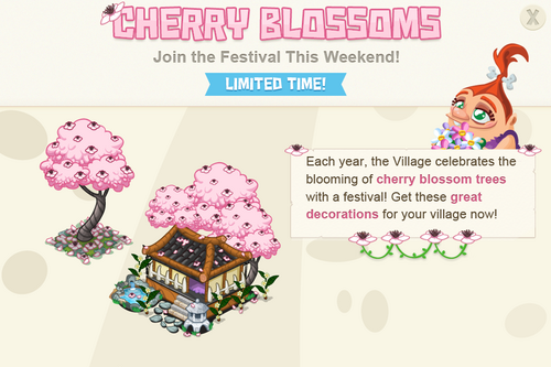 Modals cherryblossom RS@2x