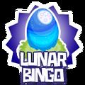 HUD lunarbingo icon@2x