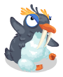 Dino-penguin-s4-sit@2x