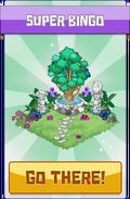 Featured ancientbingo super@2x