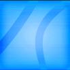 O2 blue