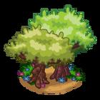 Decoration largetrees thumbnail@2x