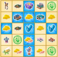 Feb bingo 1