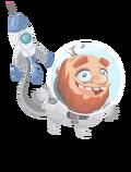 Goals objective astronautrupert@2x