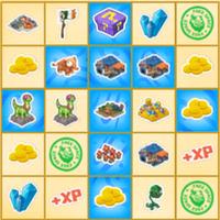 Feb bingo 5
