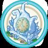 Goal icon crystalclock@2x