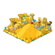 Habitat premium golden bounty thumbnail@2x