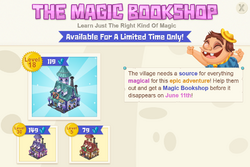 Modals magicBookshop lvl18 v2@2x