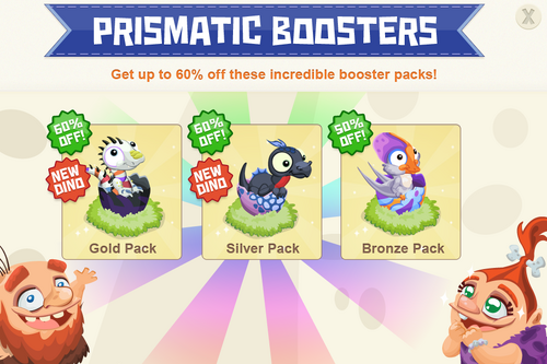 Modals BoosterPack prismatic 0129@2x