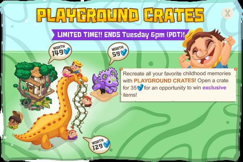 Modals playgroundCrates0722@2x