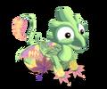 Flowerleafdragon toddler@2x