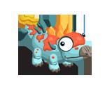 File:Kentrosaurus toddler@2x.png
