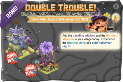 Modals doubleTrouble@2x