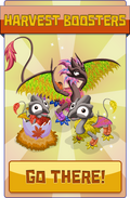 Featured harvestboosterRS@2x