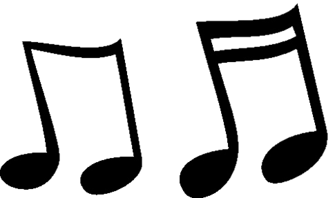 File:MusicalNotes.png