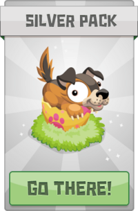 Featured silverpack andrewsarchus@2x