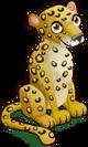 Jaguar single
