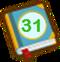 Collec 31