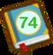 Collec 74