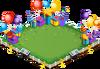 Birthdayhabitat