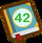 Collec 42