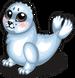 Arctic seal single