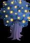Fairytale Fairy Tree