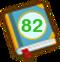 Collec 82